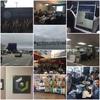 US出張(サンフランシスコ/サンマテオ/ハーフムーンベイ)