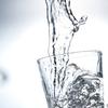 水素とアトピー性皮膚炎