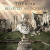 音楽鑑賞:THERION「Beloved Antichrist Act I~III」(2018年)