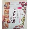 オーツ麦のザクザク系ビスケット&クッキー【おすすめお菓子】