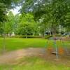 春日児童公園~つくば市とその周辺の風景写真案内(453)