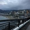 【自転車旅ブログ】千葉から京都をママチャリで往復した話 2日目  茅ヶ崎~藤枝市まで