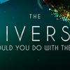 【The Universim】2018年の夏にSteamでアーリーアクセス開始