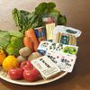 宅配弁当/宅食サービス/宅配野菜/ミールキットのおすすめを一覧で比較!実際に食べ比べしてみる口コミまとめ