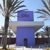 ティファナ空港から国境超え。CBXからサンディエゴ空港へ、サンディエゴ市内からCBXへの行き方。