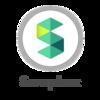 Scrapbox  🍣アイコン記法 🍺 -  好きな画像を自由に絵文字化!