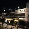 初めての岐阜訪問 JR東海 完乗の旅 1日目⑧