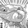 キン肉マンのピークア・ブー(ピークアブー)は今何してる?超人強度の強さからも何かしら行動していると予想