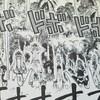 ワンピースブログ[十五巻] 第127話〝電伝虫〟