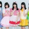 神宿、8.13静岡での初のワンマンライブ開催が決定!