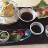 日本料理 茶房このみ