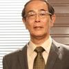 ★訃報:名脇役・志賀廣太郎(「三匹のおっさん」)、肺炎で死去。71歳。