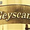 【YiLoong・RDA】Geyscano RDA を買いました