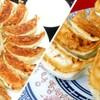 日本一の餃子消費量は宇都宮 浜松VS宇都宮の差は853円