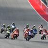 ★MotoGP2017 ロレンソ「MotoGPは黄金時代を迎えている。」