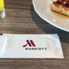 """伊豆マリオットホテル修善寺は、巨大ラフォーレリゾートにある """"新広告塔"""" 国際ブランドホテル"""