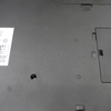 LIFEBOOK A574/MXのメモリ増設
