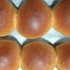 糖質制限丸パンを焼きながら糖尿病という名前について考えてみた