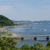 よこすか海岸通り 浦賀~横須賀その3