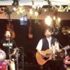 2019.06.22 埼玉ビートルズ祭 ポールマッカートニー特集