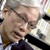 【韓国レーダー照射】法政大学教授・山口二郎「私の想像。救助作業中、接近してきた自衛隊機がうるさくてレーダー照射した」