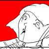 断食中の神秘体験-4(漫画)