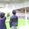 【クラウドファンディング挑戦中!】うちゅうにむちゅうな若者からモデルロケットの打ち上げ方を教わってきた。