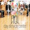 【AOIデイサービスセンター】変化に気づくことがあります!