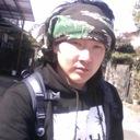 yuuta0415's diary
