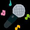 【2019年版】ゲーム実況者・ライブ配信におすすめのマイク・ヘッドセット。値段の安いコスパ品から高音質品まで。