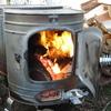 キャンプ道具 冬キャンプを口実にポータブルバッテリーを入手する方法を考えてみる。