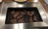 早稲田の焼き肉屋「ホドリ」が、おいしすぎてやばい!【けいぼーのメシ】