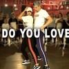 マット・ステファニーナの「イン・マイ・フィーリング」 / IN MY FEELINGS (Kiki) Dance | Matt Steffanina & Megan Batoo