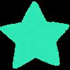 6つ目の星