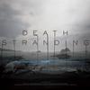 デス・ストランディング プレイ日記① EP1:ブリジット