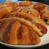 美味しいパンで朝を迎える 桜新町「ベッカライ・ブロートハイム」