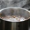 8月20日は「瑠璃カレーの日」~カレーつながりで味噌バターカレー牛乳どらやき(*´▽`*)~