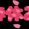 3/23(月)の生徒の話他あれこれ【発達障がい 学習塾】2020/03/23②