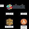 AWS Lambda + API Gateway で Slack Bot を動かす