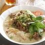 「日本の極み 名古屋よしだ麺乾麺セット」料理家・若井めぐみさんレシピ&試食レポ