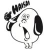 【ハイサイ探偵団の休日】料理人が天ぷら詐欺を限界まですると・・・?