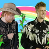"Hot 100 5/25 見どころ 【Ed Sheeran + Justin Bieber、""Old Town Road""に敗れる】"