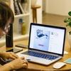 Wordpressで自分のサイトを立ち上げ運用する勉強法