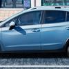 SUVのクラッディングって、経年劣化したらカッコ悪い?