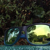 CLT Melini夏限定レンズのご紹介です。
