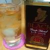「ブラックニッカ・ディープブレンド」が美味い!1000円台のウィスキーでは最高かも......。