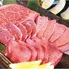 【オススメ5店】熊本市郊外(熊本)にある馬肉料理が人気のお店