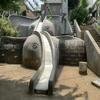 東京23区にある動物の公園遊具5選 / ゾウに子ジカにダックスフント / 海に暮らすイルカや伝説のユニコーンまで