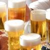 生ビール祭や‼