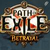 Path of Exile  Bandits (バンディット)について  (初心者向け)